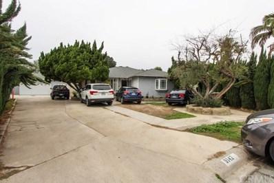9142 Russell Avenue, Garden Grove, CA 92844 - #: OC18292362