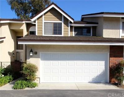 12 Rockwood, Irvine, CA 92614 - MLS#: OC18292722