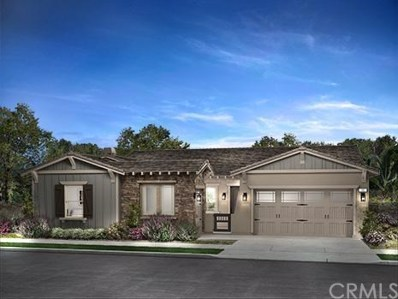 16 Volar Street, Rancho Mission Viejo, CA 92694 - MLS#: OC18292804