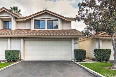 13 Windy Hill Lane UNIT 80, Laguna Hills, CA 92653 - MLS#: OC18293214