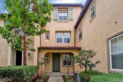 62 Paseo Del Rey, San Clemente, CA 92673 - MLS#: OC18293438