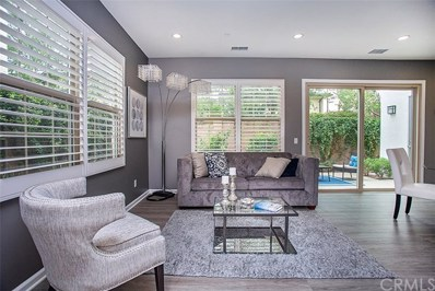 216 Firefly, Irvine, CA 92618 - MLS#: OC18293760