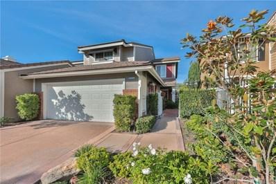 5407 Via Rene, Yorba Linda, CA 92886 - MLS#: OC18294115