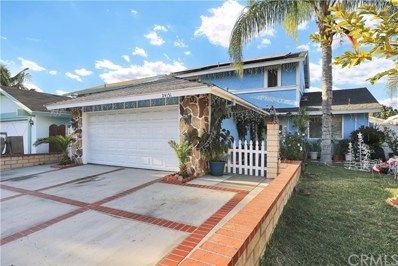 24151 Fortune Drive, Lake Forest, CA 92630 - MLS#: OC18294345
