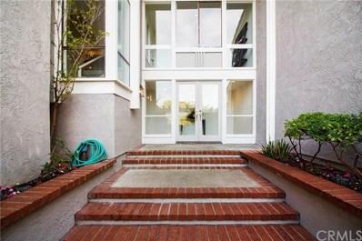 38 Valley View UNIT 26, Irvine, CA 92612 - MLS#: OC18294359