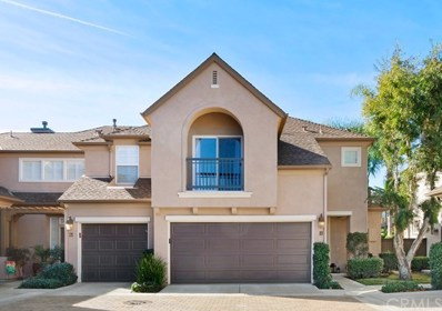 19 Amesbury Court, Ladera Ranch, CA 92694 - MLS#: OC18294620