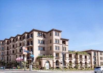 4180 WILSHIRE BLVD UNIT 202, Los Angeles, CA 90010 - MLS#: OC18294882