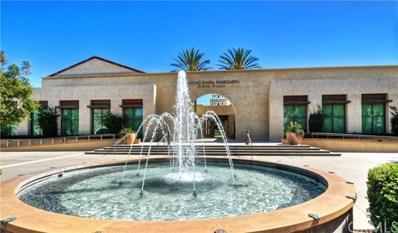 24 Montana Del Lago Drive, Rancho Santa Margarita, CA 92688 - MLS#: OC18295066