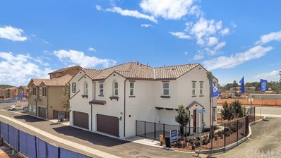 35850 Landon Lane, Murrieta, CA 92562 - MLS#: OC18295160
