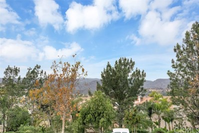 244 Woodcrest Lane, Aliso Viejo, CA 92656 - MLS#: OC18295185