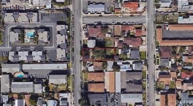 13082 Benton Street, Garden Grove, CA 92843 - MLS#: OC18295251
