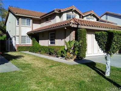 24241 Briones Drive, Laguna Niguel, CA 92677 - MLS#: OC18295332