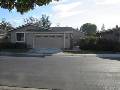 1620 Canyon, Santa Ana, CA 92705 - MLS#: OC18295414
