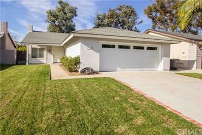 21125 Larchmont Drive, Lake Forest, CA 92630 - MLS#: OC18295541