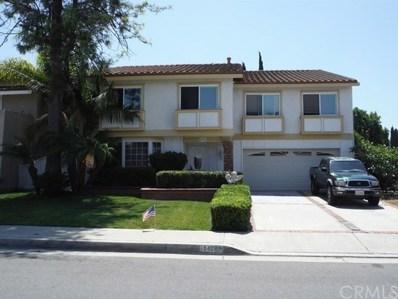 14742 BEL AIRE Street, Irvine, CA 92604 - MLS#: OC18295950