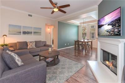 98 Hinterland Way, Ladera Ranch, CA 92694 - MLS#: OC18296016