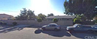 13862 Anita Place, Garden Grove, CA 92843 - MLS#: OC18296200