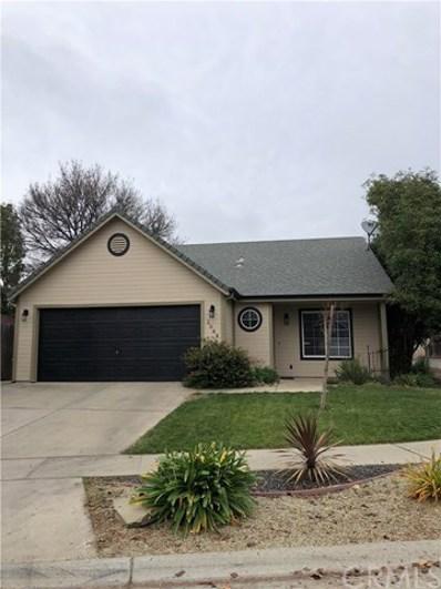2088 Marilyn Drive, Chico, CA 95928 - MLS#: OC18296261