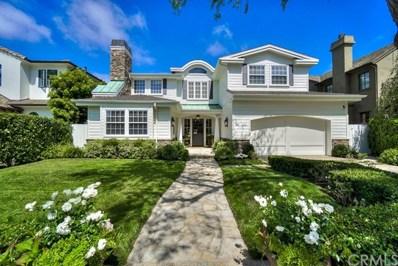 330 Snug Harbor Road, Newport Beach, CA 92663 - MLS#: OC18296285