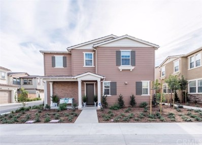 60 Majeza Court, Rancho Mission Viejo, CA 92694 - MLS#: OC18296349