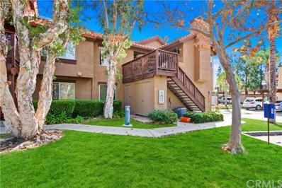 5 Lobelia, Rancho Santa Margarita, CA 92688 - MLS#: OC18296632