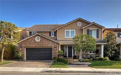 2483 N Highwood Road, Orange, CA 92867 - MLS#: OC18296663