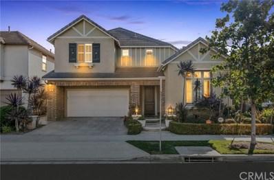 44 Candytuft, Irvine, CA 92606 - MLS#: OC18296713