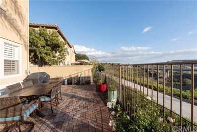 85 Via Cartaya, San Clemente, CA 92673 - MLS#: OC18297013