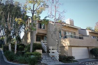 26712 Dulcinea, Mission Viejo, CA 92691 - MLS#: OC18297185