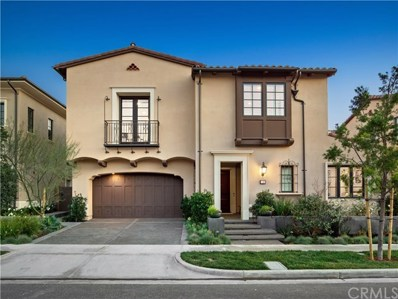 116 Homecoming, Irvine, CA 92602 - MLS#: OC18297305