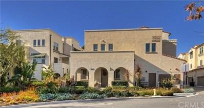 26 Abarrota Street, Rancho Mission Viejo, CA 92694 - #: OC18297313