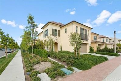 113 Mangrove Banks, Irvine, CA 92620 - MLS#: OC18297406