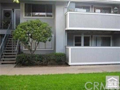 1250 S Brookhurst Street UNIT 1066, Anaheim, CA 92804 - #: OC18297933