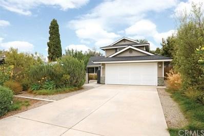 2513 Davis Place, Costa Mesa, CA 92627 - MLS#: OC18298147