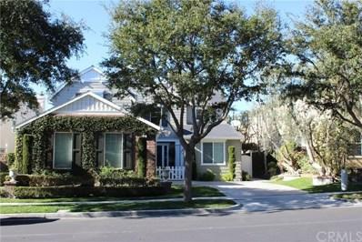 5 Chardonnay Drive, Ladera Ranch, CA 92694 - MLS#: OC19000148