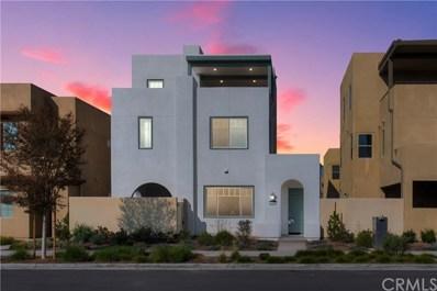 135 Carmine, Irvine, CA 92618 - MLS#: OC19000304