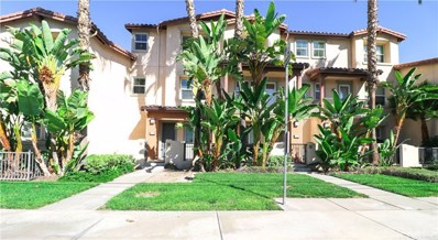 66 Preston Lane, Buena Park, CA 90621 - MLS#: OC19000472