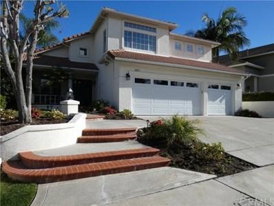 2027 Via Vina, San Clemente, CA 92673 - MLS#: OC19000987