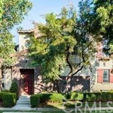 132 Tall Oak, Irvine, CA 92603 - MLS#: OC19001285
