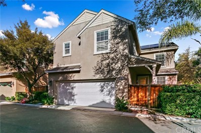 23 Fairhaven Road, Ladera Ranch, CA 92694 - MLS#: OC19001296