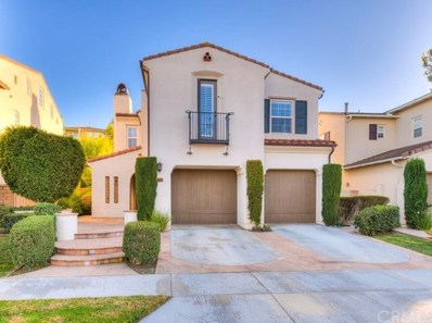 128 Treehouse, Irvine, CA 92603 - MLS#: OC19001342