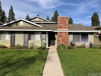 2233 Franzen Avenue, Santa Ana, CA 92705 - MLS#: OC19001417