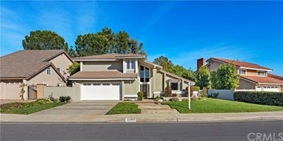22202 Montellano, Mission Viejo, CA 92691 - MLS#: OC19001498