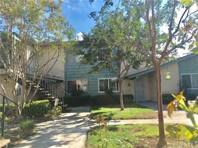 2375 Gonzaga Lane, Riverside, CA 92507 - MLS#: OC19001652