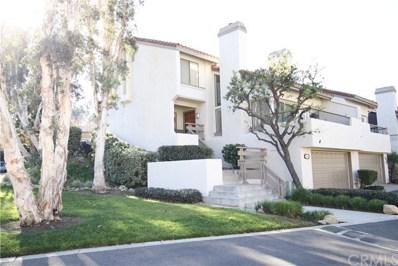 26646 Dorothea, Mission Viejo, CA 92691 - MLS#: OC19002159
