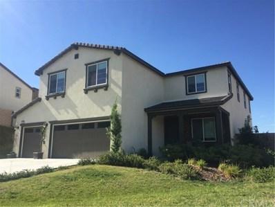 18626 Lakepointe Drive, Riverside, CA 92503 - MLS#: OC19002422