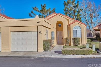 11619 Park Lane, Apple Valley, CA 92308 - #: OC19002499