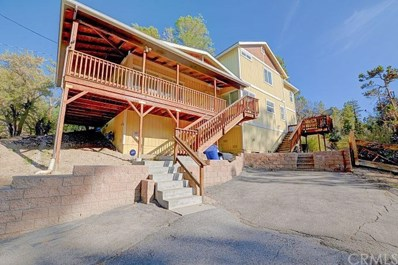 200 E Rainbow Boulevard, Big Bear, CA 92314 - MLS#: OC19002755
