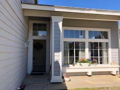 13214 Hitching Rail Circle, Corona, CA 92883 - MLS#: OC19003167