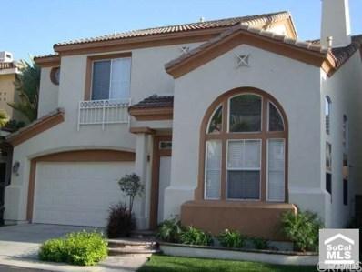 20 Halcyon Lane, Aliso Viejo, CA 92656 - MLS#: OC19003238